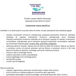 SamarijanRazpis