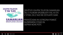 SamarijanFilm1